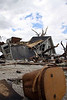 Tornado Damage : 1 gallery with 121 photos